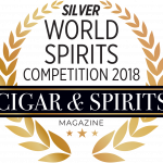 World Spirits Competition 2018